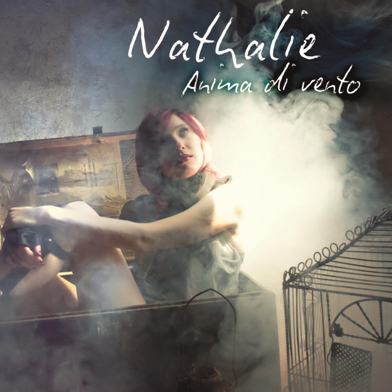 Nathalie - Anima Di Vento
