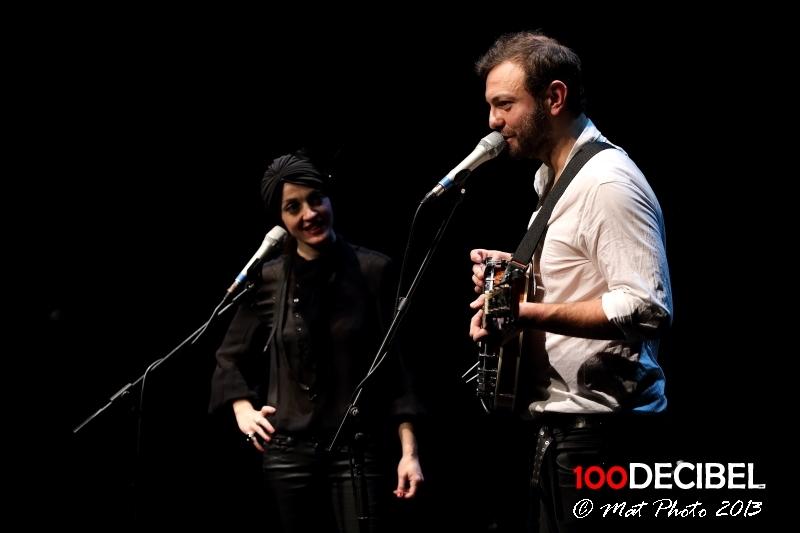 Francesco&Ilaria
