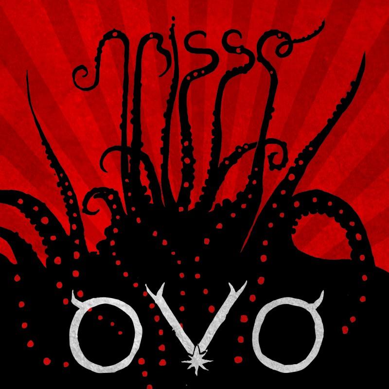 OvO_Abisso