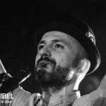 Motel Connection - Danilo D'Auria