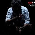 Brunori Sas - Sam DiGiorgio