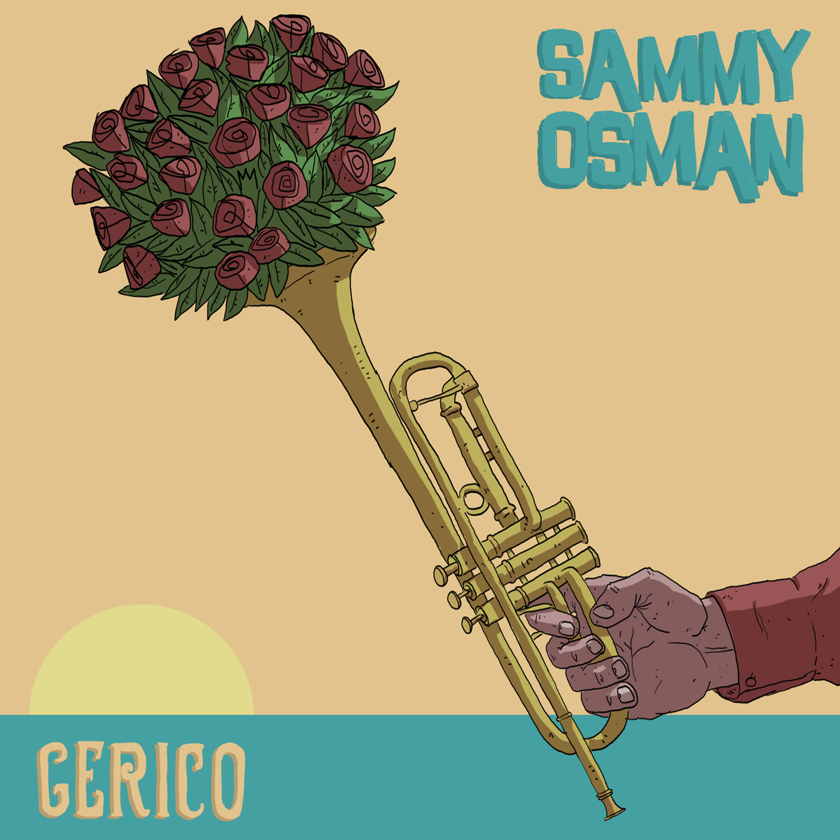 copertina-sammy-1200x1200