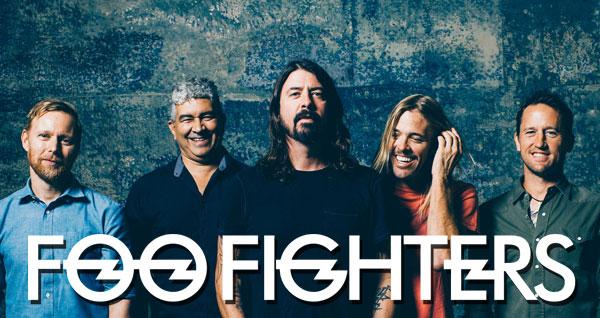 foo-fighters-2015