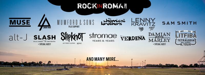 rock-in-roma