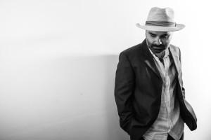 Paolo Tocco - Il mio modo di Ballare