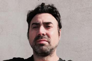 Fabio Criseo