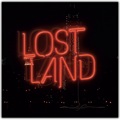 Lost_Land