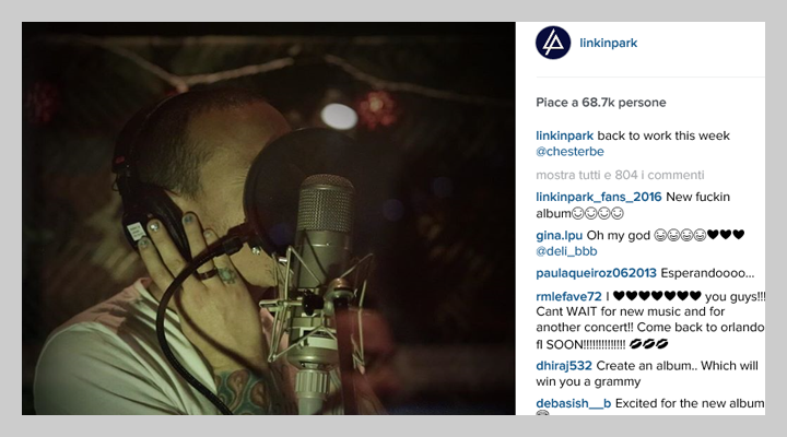 linkin-park-instagram