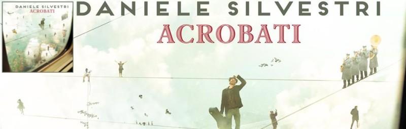 Silvestri-Acrobati-slide-940x300
