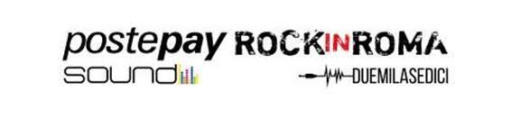 rockinroma2016