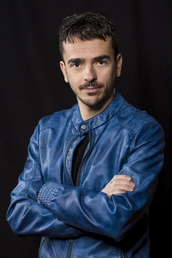 Danilo D'Auria