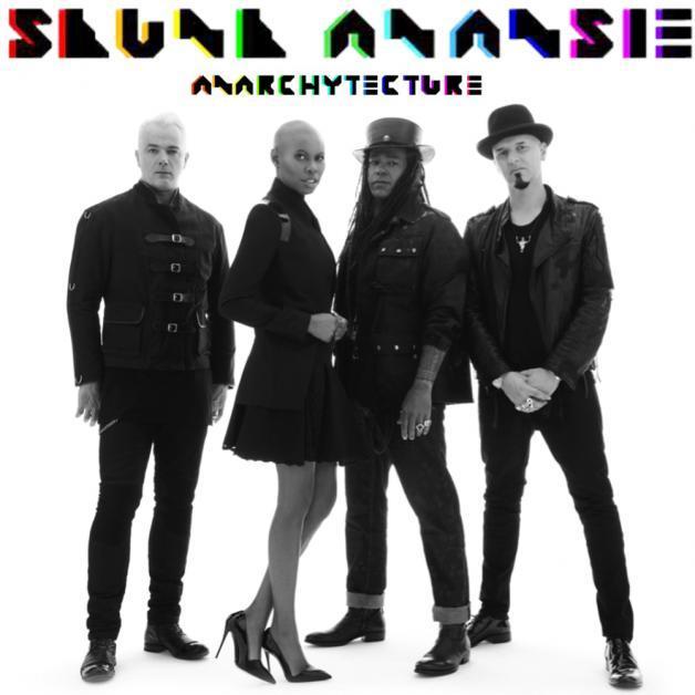 Skunk-Anansie-ANARCHYTECTURE