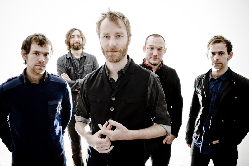 The-National-Press-Photo-1