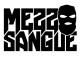 logo-mezzosangue-