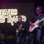 Treves Blues Band