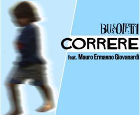 Bussoletti_Cover