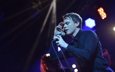 Dexter canta David Bowie