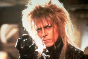 10 cantanti rock diventati attori