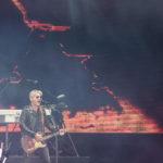 Liga Rock Park a Monza