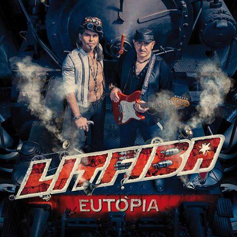 Litfiba-Eutòpia