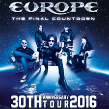 europe-biglietti