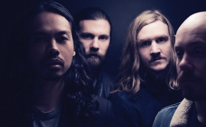 thetempertrap