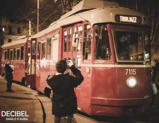 _Tramjazz_Danilo_DAuria_1