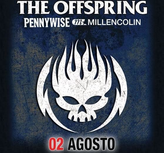 offsping