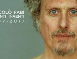 niccolo-fabi