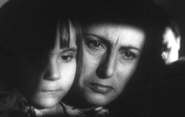 Anna Magnani e Tina Apicella_Bellissima
