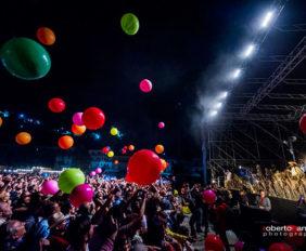 sponz festival