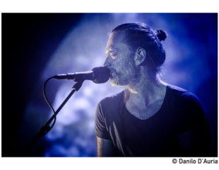 Foto Danilo D'Auria